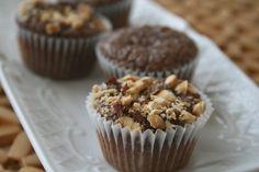 Nutella Recipes on Pinterest | Nutella, Nutella Cookies and Nutella ...