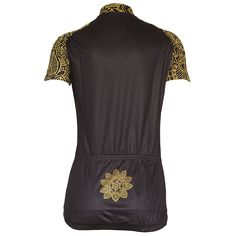 19 Best Retro Cycling Jerseys images  1dcbca445