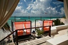 Silver Point Hotel (Christ Church, Barbados) | Jetsetter