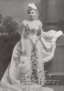 1000 Images About Mary Todd Lincoln On Pinterest Mary