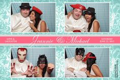 photo booth print http://www.madmochiphotobooth.com