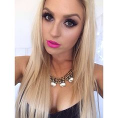 and again shann *-* simply gorgeous  Shannon (Shaaanxo) (xoShaaan) on Twitter