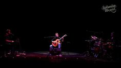 /// 56º #SeptiembreMusical en el año del #Bicentenario / Imágenes de la presentación de Aca Seca Trio, con su repertorio de raíz folklórica, en el Teatro San Martín.  +info en → www.septiembremusical.gob.ar /  #SolopasaenTucuman