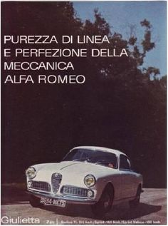 publicit alfa romeo l 39 automobile juillet 1976 ad auto pinterest cars alfa romeo gtv. Black Bedroom Furniture Sets. Home Design Ideas