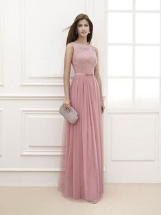 Cute fashion outfits ideas – Fashion, Home decorating Elegant Dresses, Pretty Dresses, Beautiful Dresses, Formal Dresses, Long Dresses, Mode Outfits, Fashion Outfits, Fashion News, Women's Fashion