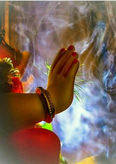 Shri Ganesh Images, Ganesh Chaturthi Images, Ganesha Pictures, Happy Ganesh Chaturthi, Lord Krishna Images, Jai Ganesh, Ganesh Lord, Ganesh Idol, Shree Ganesh