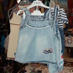 Vest, Denim, Tank Tops, Jackets, Shopping, Women, Fashion, Down Jackets, Moda