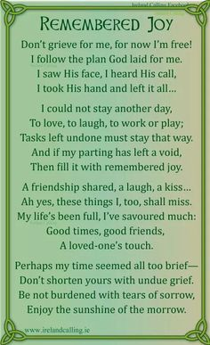 I miss you mom poems 2016 mom in heaven poems from daughter son on mothers day.Mommy heaven poems for kids who miss their mommy badly sayings quotes wishes. Irish Poems, Irish Quotes, Irish Sayings, Irish Prayer, Irish Blessing, Prayer Book, Blessed Quotes, Son Quotes, Qoutes