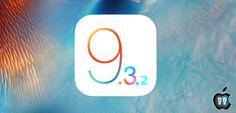 Apple lanza segunda beta pública de iOS 9.3.2 - http://www.actualidadiphone.com/apple-lanza-segunda-beta-publica-ios-9-3-2/