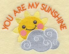 8131339 Machine Embroidery Designs at Embroidery Library! - Color Change - H5240