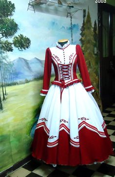 prenda Fairy Clothes, Kawaii Clothes, Western Dresses, Cosplay Outfits, New Trends, Hijab Fashion, Vintage Dresses, Cool Outfits, Fashion Photography