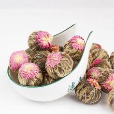 Nigel fragrant jasmine tea, tea sets 2013 new craft tea ( jasmine lotus Bristol ) special incense 50 grams