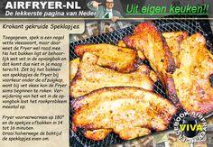 www.henkzwiers.nl Airfryer Speklapjes_nw.jpg