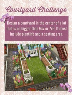 The Sims Freeplay Sim Builders : Photo