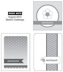 Результат поиска Google для http://darlenedesign.com/wordpress/wp-content/uploads/2012/08/ha-august2012-sketches.jpg