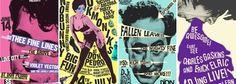 punk collage - Buscar con Google