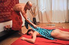 yoni lingam massage infinity rendsburg