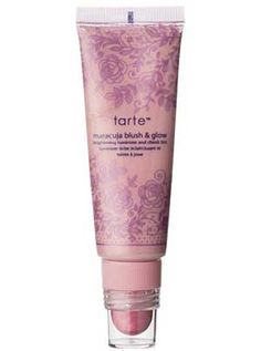 #colorsofsummer This makes a beautiful addition to a summer bronze tan