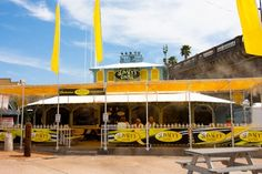 Jersey's Grill - Restaurants & Dining - Lake Havasu, Arizona