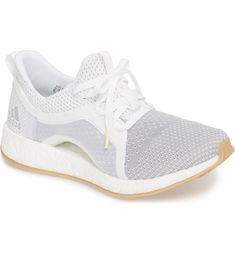 161b826d55746 adidas Pureboost X Clima Sneaker (Women)
