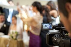 Announce your Wedding with Video Invitations #VideoGreetings #VideoInvitations