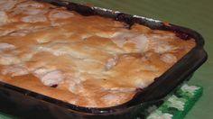 The Souths Best Sweet Potato Cobbler Recipe - Food.com