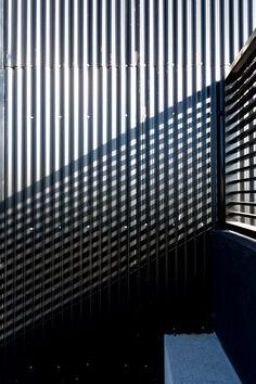 Galería de Edificio Lavalleja / TECTUM - 3