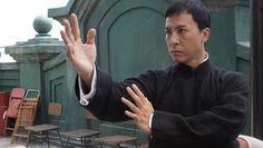Ip Man 3: nel cast anche Mike Tyson e un Bruce Lee realizzato in CG