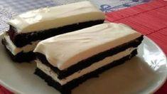 Sweet Life, Baked Goods, Tiramisu, Biscuits, Cheesecake, Food And Drink, Cookies, Baking, Drinks