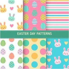 free vector happy easter day patterns collection http://www.cgvector.com/free-vector-happy-easter-day-patterns-collection/ #2017Ester, #Abstract, #Art, #Awesome, #Baby, #Background, #Backgrounds, #Beautiful, #Best, #Book, #Cake, #Calligraphy, #Card, #Celebration, #Coelho, #Collection, #Collections, #Concept, #Conejo, #Convite, #Creative, #Day, #De, #Decor, #Decoration, #Decorative, #Design, #Earth, #Easter, #Egg, #Eggs, #Element, #Elements, #Emblem, #Etiket, #Etiquetas, #Fi