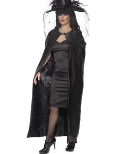 Musta noitaviitta Dracula, Cool Things To Buy, Party Dress, Halloween Costumes, Harry Potter, High Heels, Batman, Discount Bedding, Fancy Party