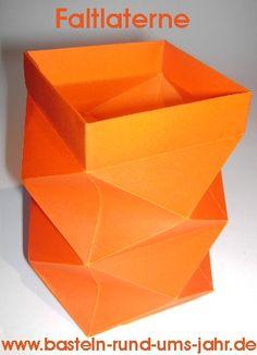 1000 images about licht on pinterest deko oder and basteln. Black Bedroom Furniture Sets. Home Design Ideas