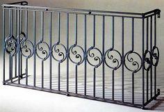 kovka-balkon.jpg (500×343)