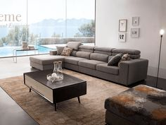 What is a good sofa?  1.Sofa frame: The more solid the better  Generally, the sofa is the structure of wood, such as hardwood, and even old wood and plank stuff. Many consumers believe that furniture is the heavier the better, in fact , it should be the