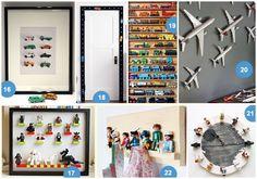 עושים פסח – חדר לילדים קטנים גדולים