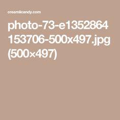 photo-73-e1352864153706-500x497.jpg (500×497)