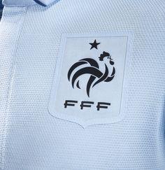 boutique.fff.fr   La Boutique FFF 85, Boulevard de Grenelle Paris 15ème