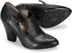 Sofft Shoes - Amara
