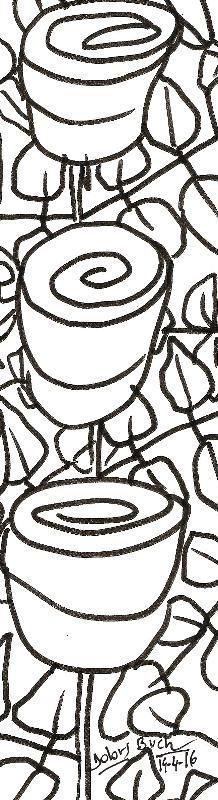 Roses   14-4-16   retolador   punt s Dolors Buch Castañer