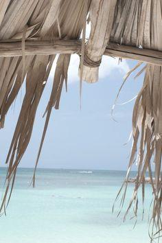 Summer Vibes :: Beach :: Friends :: Adventure :: Sun :: Salty Fun :: Blue Water :: Paradise :: Bikinis :: Boho Style :: Fashion Outfits :: Free your Wild see more Untamed Summertime Inspiration Untamed Organica Beach Bum, Summer Beach, Summer Vibes, Beach Cabana, Sunny Beach, Ocean Beach, Palm Beach, Beach Aesthetic, Summer Aesthetic