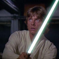 Hey Man, Star Wars Fan Art, Mark Hamill, A New Hope, You Look Like, The Rock, Saga, Header, Starwars