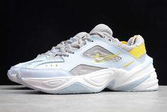 95 Nike M2k Tekno Ideas Nike Air Jordans Sneakers Nike