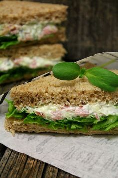 Sandwich Cake, Sandwiches, Wedding With Kids, Bon Appetit, Food Inspiration, Party Planning, Tapas, Picnic, Food And Drink