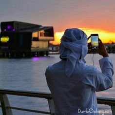 Muslim boy clicking photo with mobile Muslim Images, Muslim Pictures, Boy Pictures, Profile Pictures, Love Couple Images, Couples Images, Arab Men Dress, Arab Men Fashion, Islamic Posters