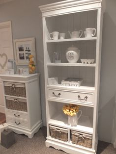 http://www.applepipuk.com/kitchen-and-dining/sideboards-and-dressers