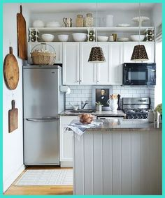 [ Home Design ] Kids in the Kitchen *** Learn more by visiting the image link. #HomeDesign
