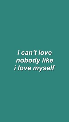 Only You - Zara Larsson