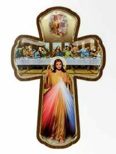 katolska online dating service