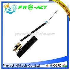 Factory OEM for iPad 4 Right Signal Antenna Flex,for iPad 4 Right Antenna Cable #act, #right