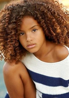 Best Picture For children hair styles curly For Your Taste You are looking for something, and it is going to … Beautiful Black Babies, Beautiful Children, Little Girl Hairstyles, Boy Hairstyles, Cute Kids Photos, Curly Hair Styles, Natural Hair Styles, Cute Mixed Babies, Colored Curly Hair